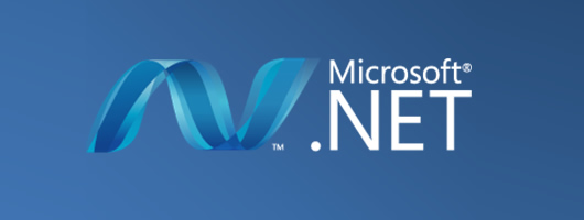 ASP.NET: Creare un sito web MVC5 con Database MySQL, Entity Framework 6 Code-First e Visual Studio 2013