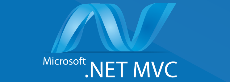HTTP Basic Authentication in ASP NET MVC with ActionFilter