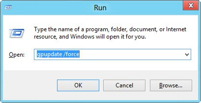 windows.8.gpupdate-force