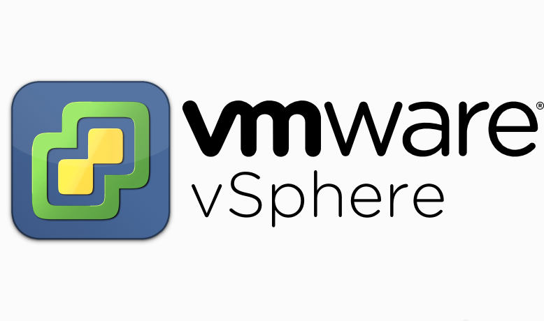 VSphere Client Download For Windows All Versions