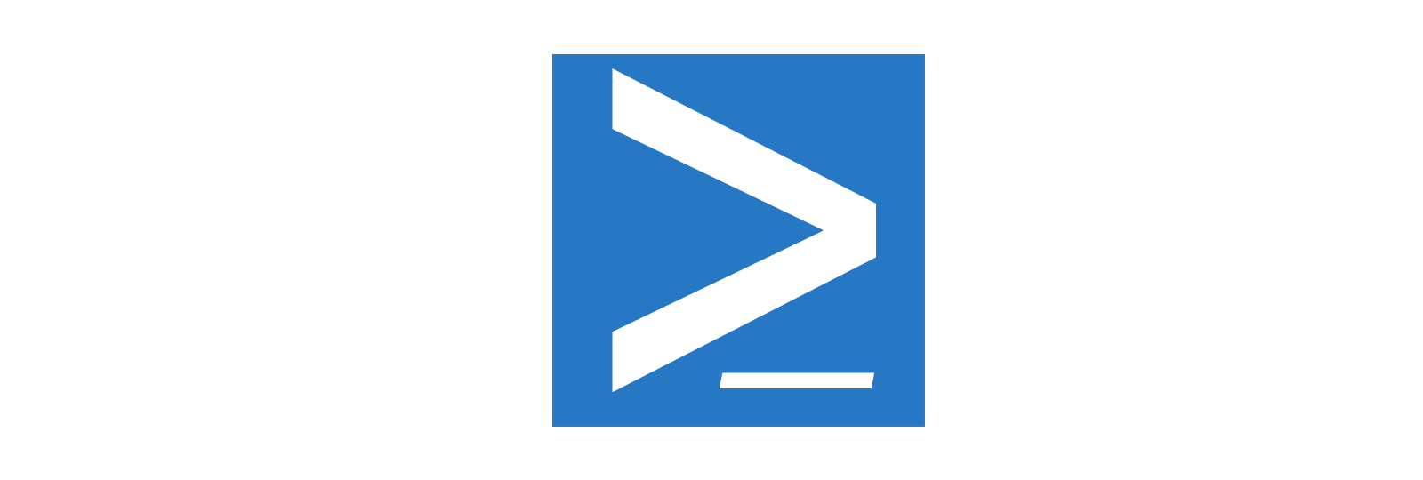 RunningLow - PowerShell script to check for disk space and