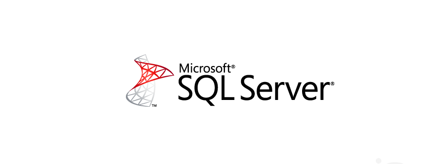 sql server product key from an existing installation