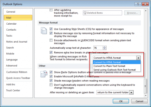 outlook-2010-disable-tnef