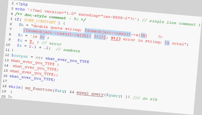Write text to a file in ASP