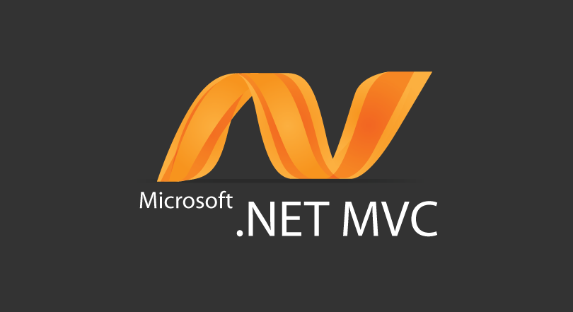 Asp Net 5 Mvc 6 Custom Routing Action Method Names