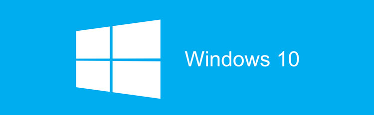 Windows 10: disabilitare il restart automatico dopo Windows Update