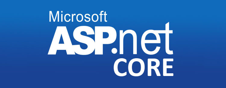 ASP.NET Core: Static Files cache control using HTTP Headers
