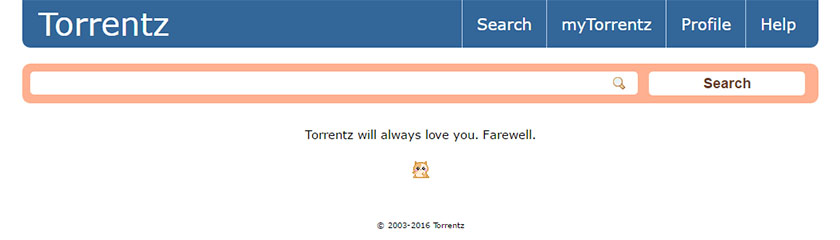 torrentz-eu-screen-2