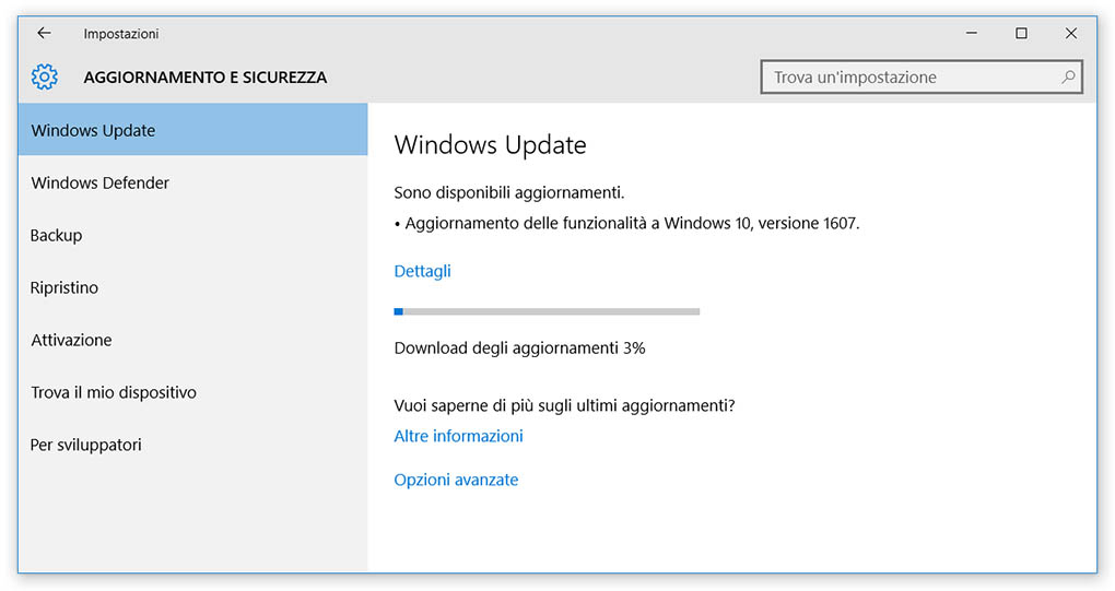 windows-10-update-1607-windows-update-screen