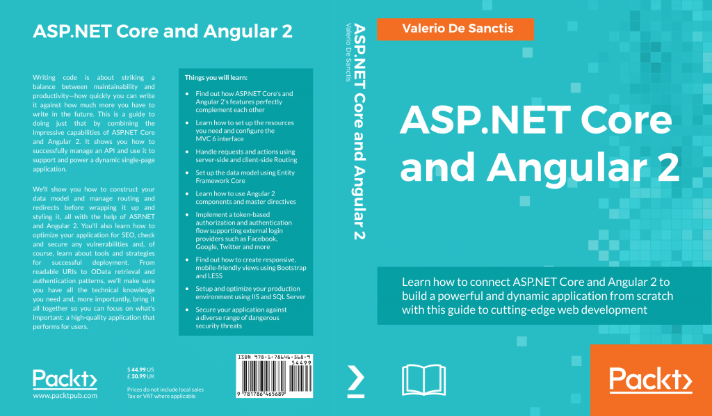 asp-net-core-and-angular-2-valerio-de-sanctis-cover-full