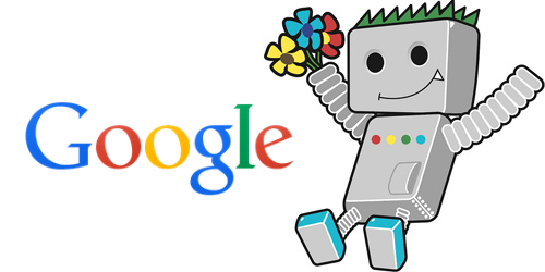 Yet another optimized robots.txt file for Wordpress (including all the latest Googlebots)
