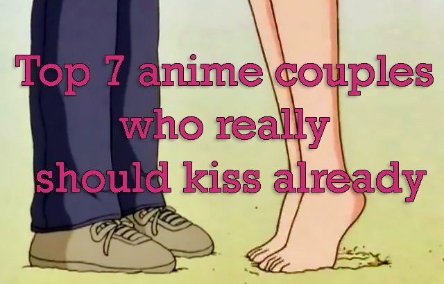 touch-anime-kiss-scene