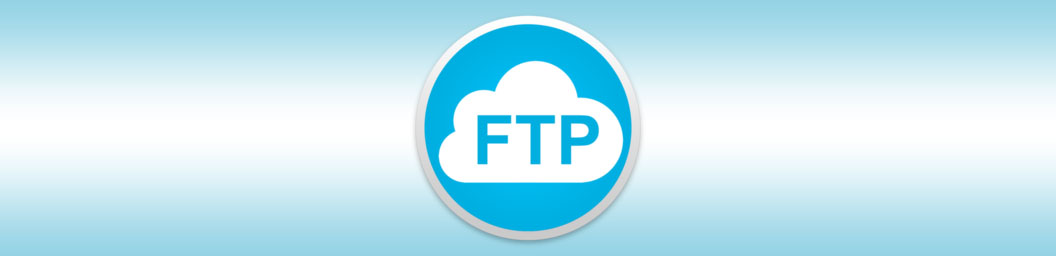 How to map any FTP server and/or folder to a Windows drive letter using FTPUSE