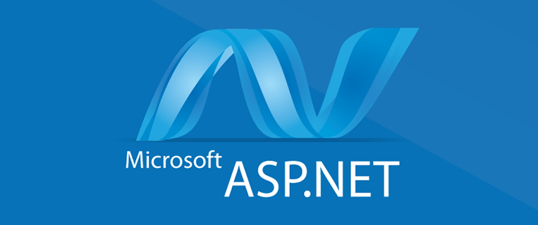 80070005 Access is denied error while accessing Word Interop from the Server in a ASP.NET Application - How to fix