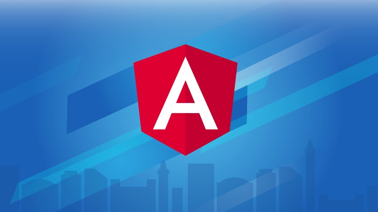 What about Angular? Angular JS history through the years (2009-2019)
