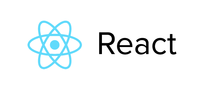 "Getting Started with React JS and Visual Studio 2017 - ""Hello World"" sample project"