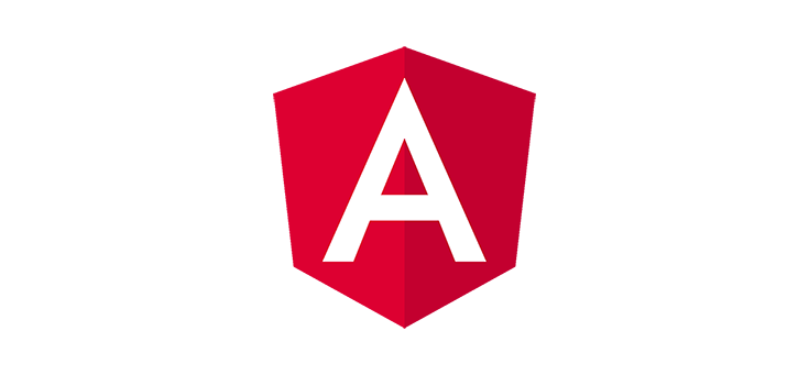 "Angular - The command ""node node_modules/webpack/bin/webpack.js --env.prod"" exited with code 2 and similar errors: how to fix them"