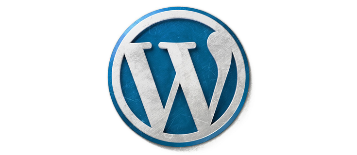 How to automatically set File System Permissions for a WordPress Web Server with a BASH Script