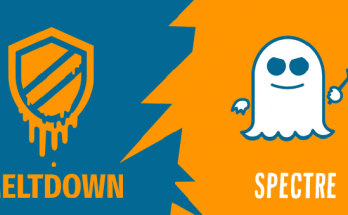 Spectre and Meltdown CPU vulnerabilities: what you need to know