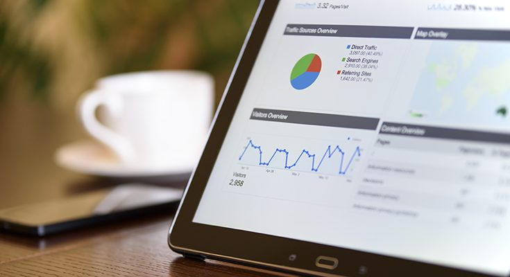 The Game Changing Tricks to Boost Your SEO Rankings in 2018