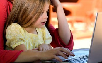 The Importance of Coding and Your Child's Future