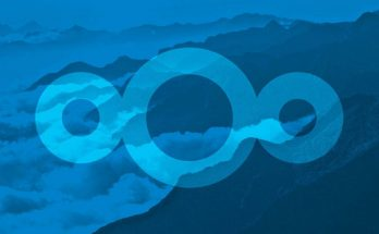 NextCloud 13 Login Page Redirect Loop - How to fix it
