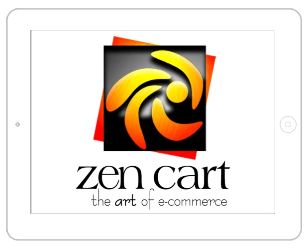 Zen Cart Review - Open-Source Store Management System for the E-commerce Industry