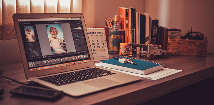 Best Adobe Photoshop Plugins for Designers