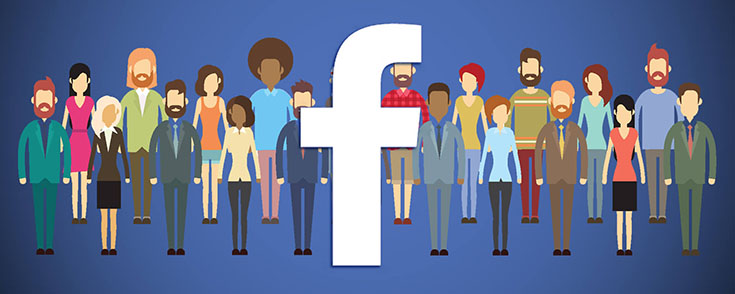 How to Design a Facebook Campaign That Bring Lead?