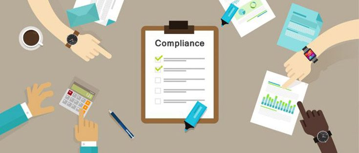 How to achieve NIST 800-53 and 800-171 Compliance