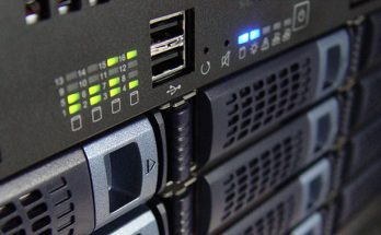 DDoS Protection: How It Works on a Dedicated Server