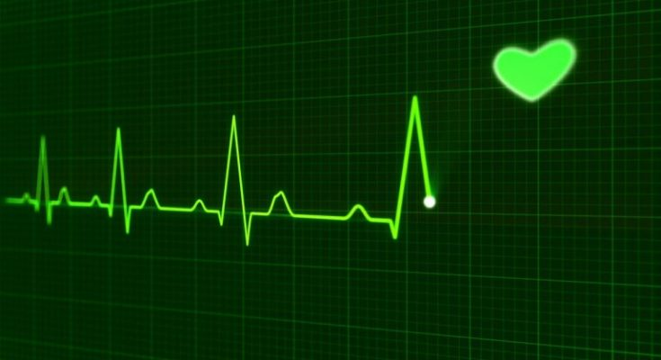 Five important benefits of Big Data for the Health Care Business