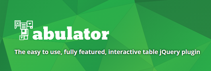 Tabulator 3.x - Download all data from pagination-enabled Table