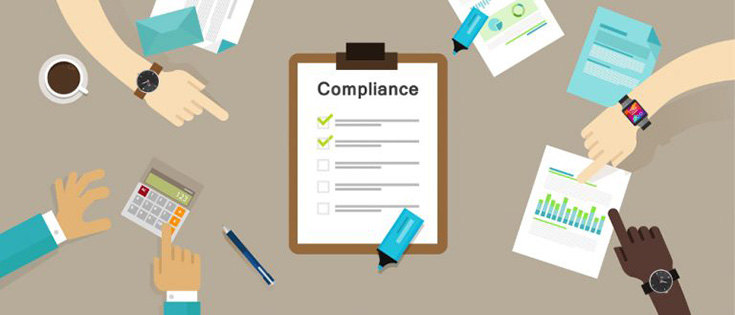 Compliance Project Management Best Practices - Plan, Do, Check, Act (PDCA)