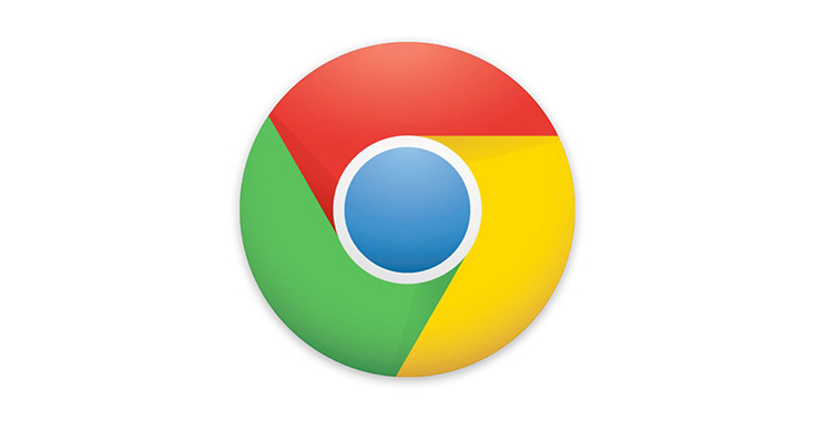 How to clear Google Chrome Redirect Cache for a single URL