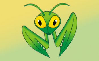 Mantis BT 2.x - Enable row-level coloring just like MantisBT 1.x with a JQuery script
