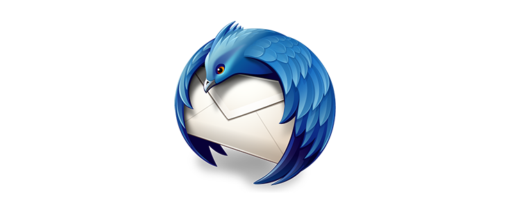 Thunderbird - Improve your Unread Messages Management with Read Delay feature and Taskbar Unread Badge add-on