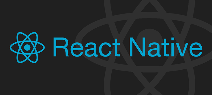 How to Install React Native on Windows and make it use a specific IP Address