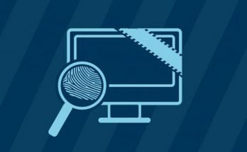 Top 6 Computer Forensic Analysis Tools