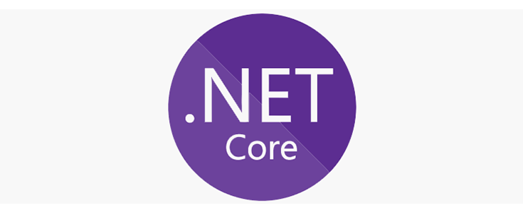 How to Deploy a ASP.NET Core 2 Web Application to Linux CentOS - Tutorial