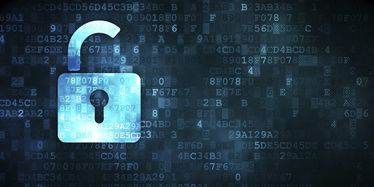 Encryption in-transit and Encryption at-rest - Definitions and Best Practices