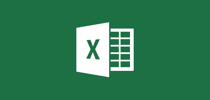 ASP.NET - Generate MS Excel files programmatically with EPPlus
