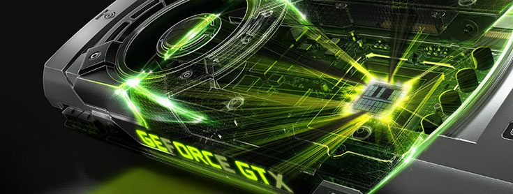 Best Graphics Cards of 2016 for Gaming Lovers