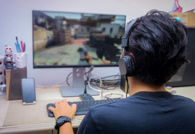 Buying the Perfect Gaming PC - Guide for Beginners