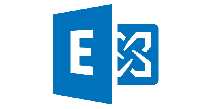 MS Exchange - ripristino database con ESEUTIL, KERNEL e Stellar Utilities