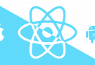 Getting Started with React Native and Visual Studio Code on Windows: Hello World sample app