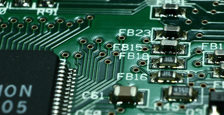 Why You Should Try PCB Design if You Like Coding