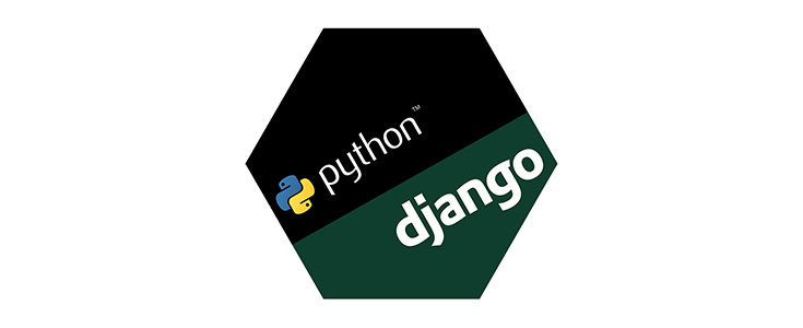Getting Started with Python and Django - Hello World Web App