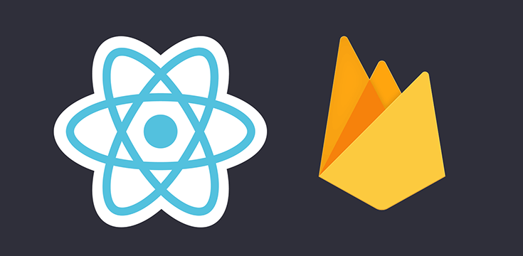 React Native with Push Notifications and Firebase - Part 2 of 5
