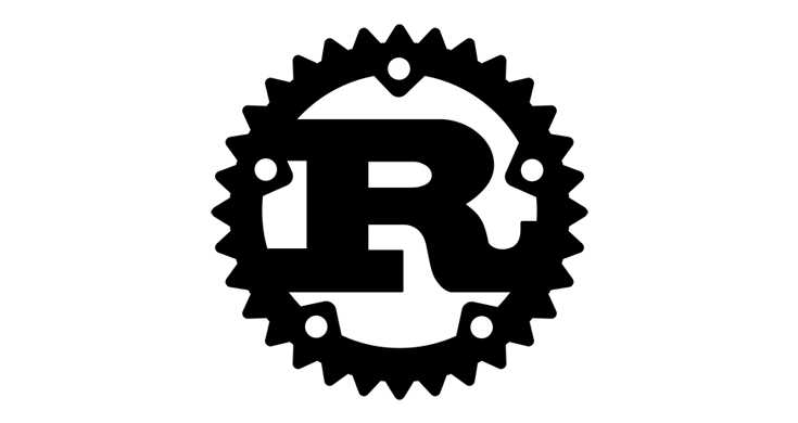 Rust - Hello World Web Application with Actix and Visual Studio Code